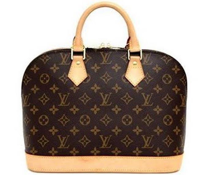 Μόδα – Louis Vuitton