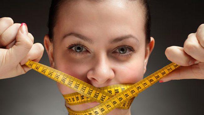 Τα 8 καλύτερα κόλπα για δίαιτα