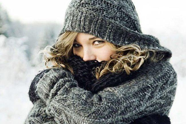 Οικονομική θέρμανση