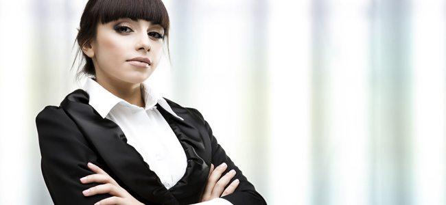 Συνεντεύξεις για δουλειά: Συμβουλές τι να ΜΗΝ κάνεις