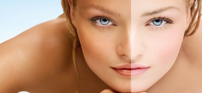 Σπρέι μαυρίσματος - Μειονεκτήματα και πλεονεκτήματα