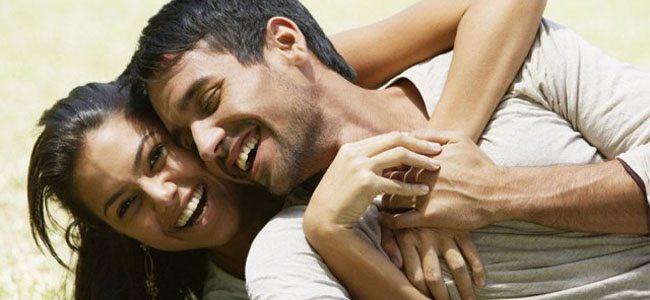 Feng-Shui - Συμβουλές για ζευγάρια
