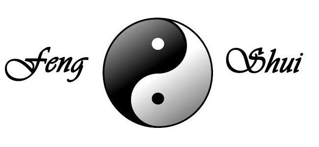 Σύμβολα του Feng-shui ...και τι σημαίνουν?