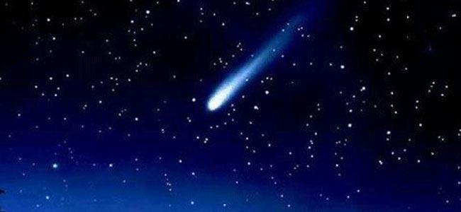 Τι πρέπει να προσέχουμε το 2014 - Ετήσια Ιπτάμενα Άστρα