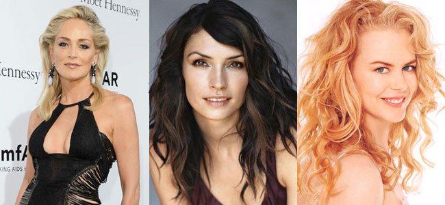 Photo of Top 5+1 πιο έξυπνων celebrity γυναικών