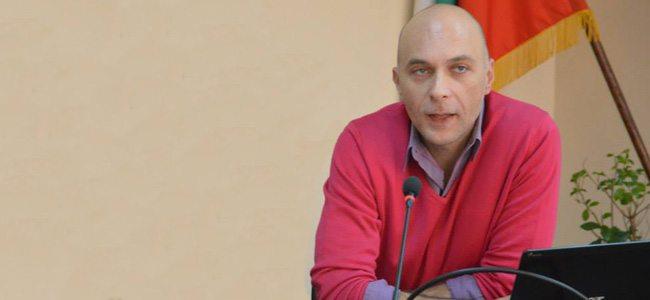 Ο πιο έξυπνος άνθρωπος στον κόσμο μιλάει στο Gynaika.gr - Ευάγγελος Κατσιούλης