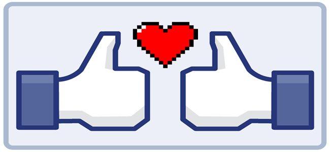 Έχετε κοινό λογαριασμό στα Social Media; Δες τι σημαίνει!