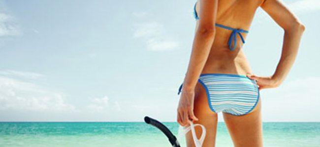 5 πράγματα που θα χαθούν (και πάντα θα υπάρχουν) μετά το καλοκαίρι