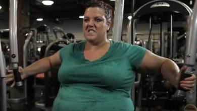 10 εκνευριστικά πράγματα στο γυμναστήριο