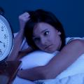 Αντιμετώπιση αυπνίας - 7 αποτελεσματικοί τρόποι