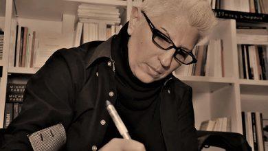 Αποκλειστική συνέντευξη: Χριστίνα Πομόνη (Συγγραφέας)