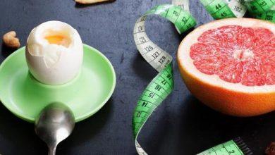 Η δίαιτα μας απαλλάσσει από τον διαβήτη;
