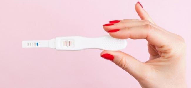 Γυναικεία γονιμότητα: Χρήσιμες συμβουλές για να την ενισχύσετε