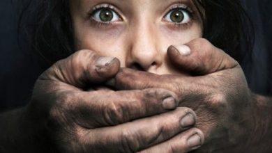 Πως επιλέγουν θύματα οι βιαστές? Διαβάστε και κοινοποιήστε!
