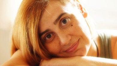 Αποκλειστική συνέντευξη με τη Συγγραφέα Βόικου Σοφία