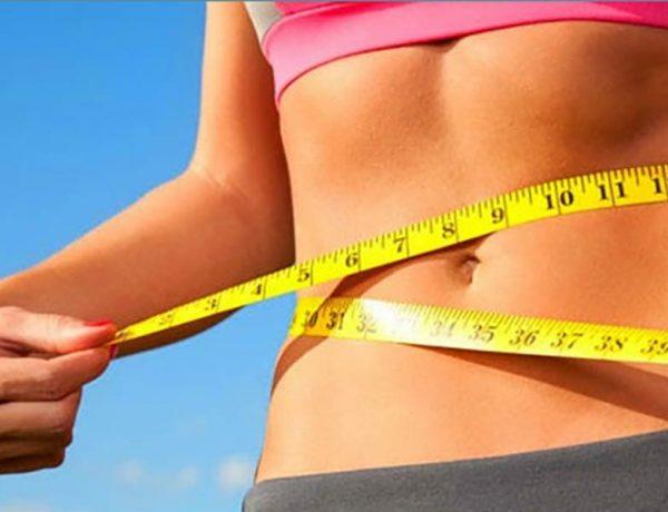 7 τρόποι για να χάσεις κιλά γρήγορα και με ασφάλεια!