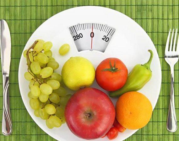 Συμβουλές για απώλεια βάρους - Δες τι πρέπει να αποφύγεις!