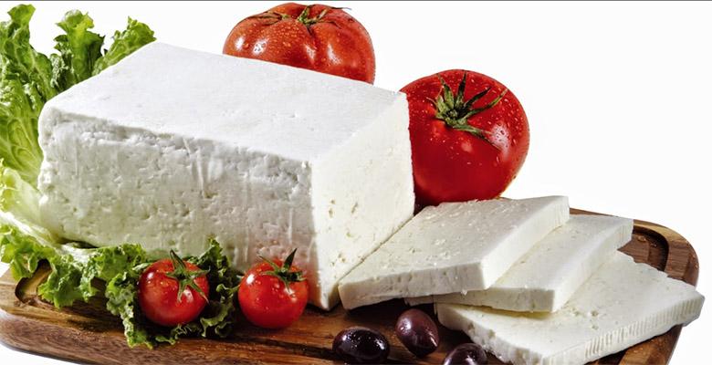 Τι θα συμβεί αν τρώτε τυρί κάθε ημέρα; Παράγοντας μακροζωίας βάσει ερευνών...
