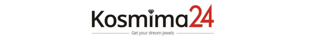 Kosmima24.gr logo