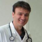 Ιωάννης Βαρδαξόγλου