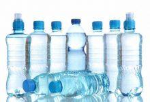 Πόσο κακό κάνει το νερό από το πλαστικό μπουκάλι - Σοκάρει έρευνα