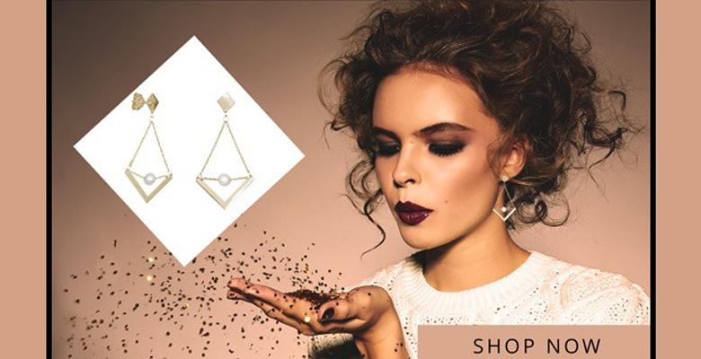 Γυναικεία κοσμήματα που άφησαν ιστορία!