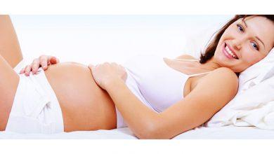 Photo of Φυσιολογικός Τοκετός & Καισαρική τομή: Ποια τα κριτήρια επιλογής;