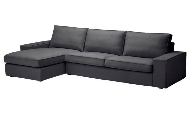 Έπιπλα Σπιτιού: Επιλέγοντας τον κατάλληλο καναπέ